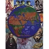 Saharasia: The 4000 BCE Origins of Child Abuse, Sex-Repression, Warfare and S...