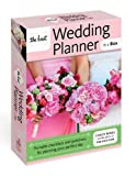 The Knot Wedding Planner in a Box: Portable Checklists and Questions for Planning Your Perfect Day