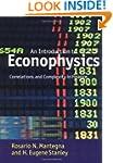 Introduction to Econophysics: Correla...