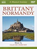 A musical journey Brittany Normandy