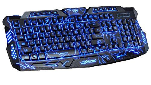 sanlise-gaming-tastatur-3-farben-hintergrundbeleuchtungenglisches-layout-qwerty