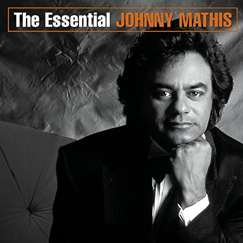 Johnny Mathis - Disco Discharge Disco Fever USA - Zortam Music