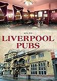 Liverpool Pubs
