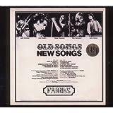 Old Songs,New Songs