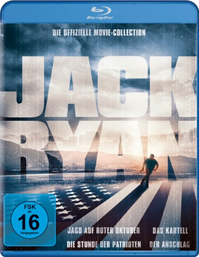 jack-ryan-box-blu-ray