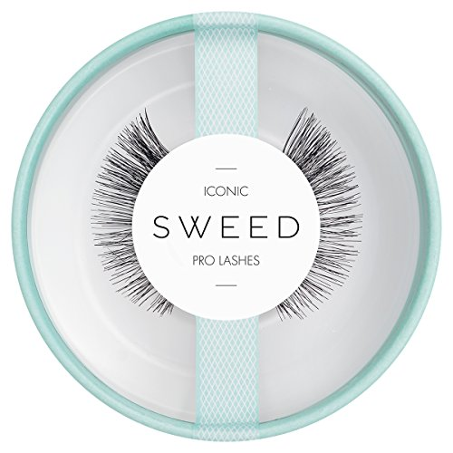 Sweed Iconic Lashes thumbnail