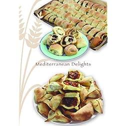 Mediterranean Delights