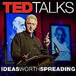 My Wish: Rebuilding Rwanda | Bill Clinton