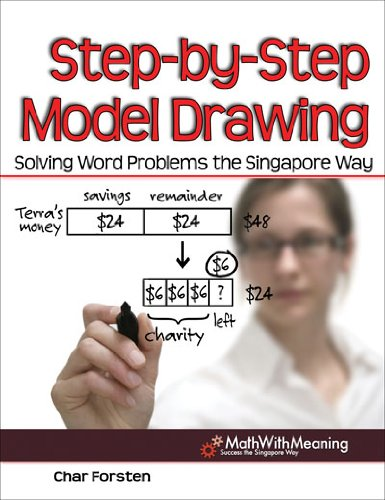 step-by-step-model-drawing-solving-word-problems-the-singapore-way