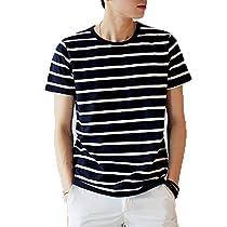 【特価】 (スキダヤ) Sukidaya メンズ Tシャツ 半袖 tシャツ T-SHIRT サ...