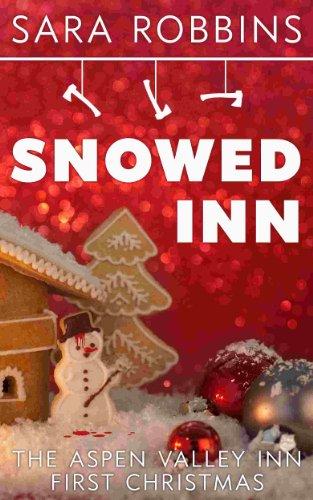 snowed-inn-aspen-valley-holidays-book-1