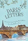 Paris Letters