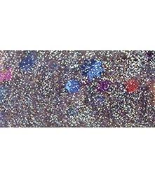 Crayola Confetti Glitter Glue 4 Bottles 4 Themes Non-toxic No Clog Cap