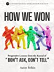 How We Won: Progressive Lessons from...