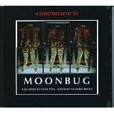 Moonbug Ost