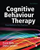 img - for Cognitive Behaviour Therapy: Foundations for Practice book / textbook / text book