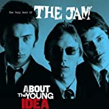 About the Young Idea: the Very [12 inch Analog]