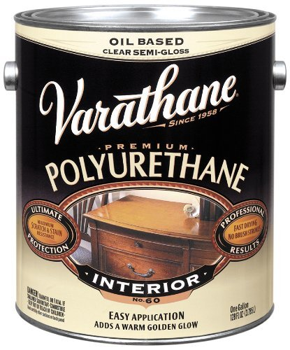 rust-oleum-6031-varathane-gallon-semi-gloss-interior-oil-based-premium-polyurethane-protective-coati