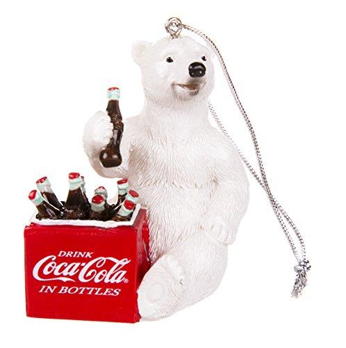 retro-coca-cola-polar-bear-with-cooler-hanging-ornament