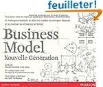 Business Model: Nouvelle G�n�ration