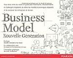 Business model nouvelle gener. hors c...