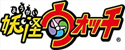 妖怪ウォッチ 妖怪ゲラポプラス ~復刻!第2章完成データファイル~