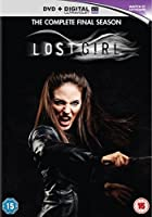 Lost Girl - Series 5