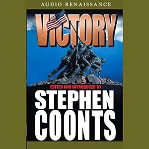 Victory, Volume 5 Audiobook