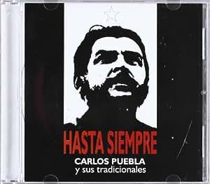 - Hasta Siempre - Amazon.com Music