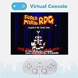 Super Mario RPG: Legend of the Seven Stars [Online Game Code]