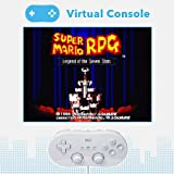 Super Mario RPG: Legend of the Seven Stars  [Online Game Code] thumbnail