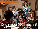 Degrassi: Turned Out pt. 1