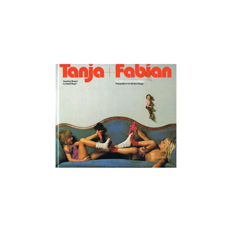 Tanja Fabian