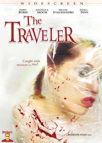 traveler-edizione-germania