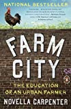 Search : Farm City: The Education of an Urban Farmer