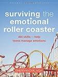 Surviving the Emotional Roller Coaste...
