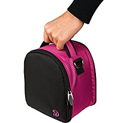 Vg-Vangoddy Carrying Bag