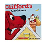 Cliffords-Christmas