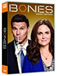 Bones - Temporada 9 [DVD]