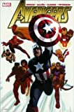 Image of Avengers, Vol. 3
