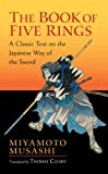 The Book of Five Rings (1590302486) by Miyamoto Musashi