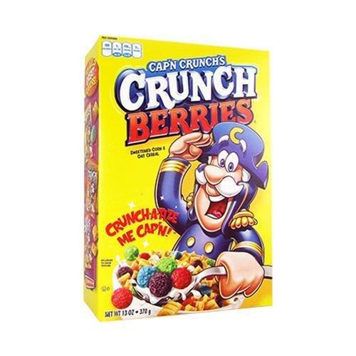 capn-crunch-crunch-berries-13-oz-370g