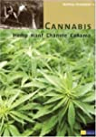 Cannabis, Hanf, Hemp, Chanvre, Canamo