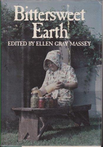 Bittersweet Earth