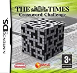 The Times Crossword (Nintendo DS)