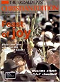 Jerusalem Post - Christian ed