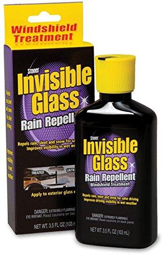 invisible-glass-91381-rain-repellent-windscreen-treatment