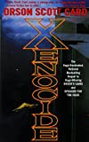 Xenocide (Turtleback School & Library Binding Edition) (Ender) (0785716343) by Orson Scott Card