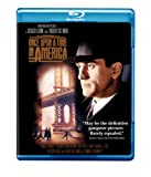 Once Upon a Time in America Blu-Ray