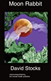 img - for Moon Rabbit book / textbook / text book